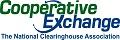 Cooperative Exchange